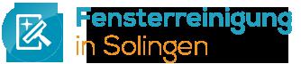 Fensterreinigung Solingen | Gelford GmbH